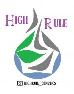 Highrule Genetics