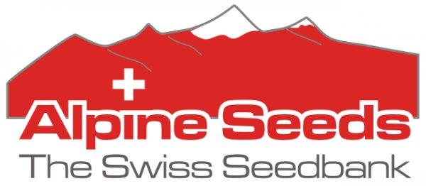 Alpine-Seeds